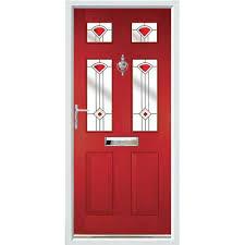 doors clipart.  Clipart Door20clipart Throughout Doors Clipart L