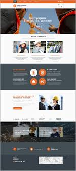 Beautiful Security Guard Website Templates Free Download Best Of