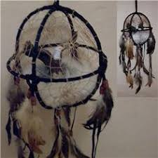 Types Of Dream Catchers Cowboy Dream Catcher by `wolfsax on deviantART llamadores de 2