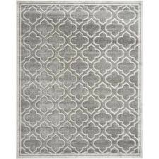 square indoor outdoor rug x area grey only 8x8 rugs square indoor outdoor rug