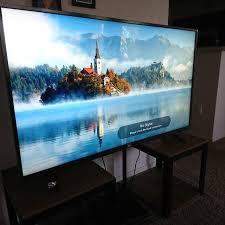 Tv LG 55\u0027 55\u0027\u0027 Class-LED UJ6200 Smart TV, Best Lg Class-led Uj6200 Tv, 4k,ultra Hd