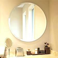 48 inch closet doors french mirror design element citrus single sink bathroom vanity set sliding x