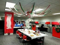 office christmas theme. Office Christmas Party Themes - Decore Theme