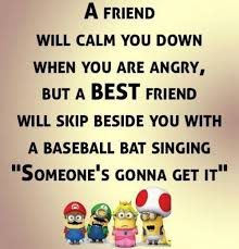 Quotes About Friendship With Images Enchanting 48 Best Friendship Pictures Quotes Quotes And Humor