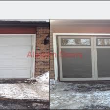 garage door opener repair jupiter fl fluidelectric