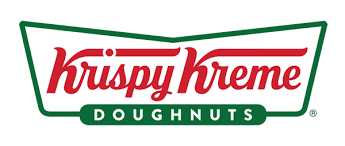 Krispy Kreme | Logopedia | FANDOM powered by Wikia