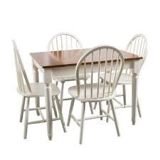<b>Dining</b> Room <b>Sets</b> - Kitchen & <b>Dining</b> Room Furniture - The Home ...