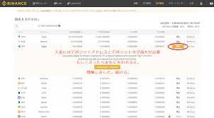 Remodeling Loan Calculator Binance Bcc Deposit Poloniex Loan Calculator Jb Design
