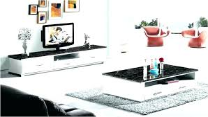 matching white coffee table and tv stand matching coffee and end tables matching coffee and end