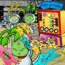 Neopets Alien Vending Machine Unique Past Winners Of The Caption Contest