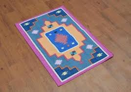 super cotton dhurrie rugs for image 0 83 cotton dhurrie rugs cleaning