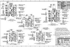 peterbilt wiring diagram wiring diagram and schematic 379 peterbilt wiring diagram schematics and diagrams