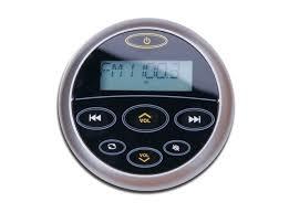 mrd85i bluetooth am fm stereo internal dmd dock polyplanar mr45r wired remote