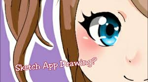 Fashion Design Sketch Apps For Android The 7 Best Drawing And Painting Apps For Android 2018