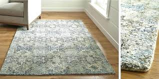 square area rugs excellent throughout rug wool outdoor 10 x