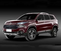2018 dodge sport. modren dodge 2018 dodge durango specs release date and price  with dodge sport