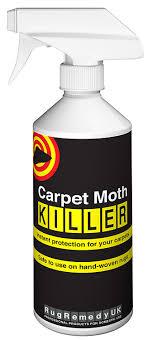 Small Moths In Bedroom Carpet Moth Killer Amazoncouk Kitchen Home