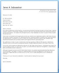 Early Childhood Assistant Cover Letter No Experience Ideas Of