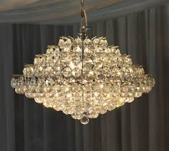 full size of living fabulous used chandelier for 23 the table mumbles u shaped kitchen