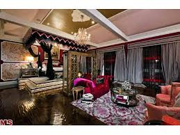 mansion master bedroom. Red Mansion Master Bedrooms Winsome Bedroom Full Version House Party Song