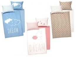 Lidl Baby Bettwasche Wohndesign