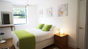 2 Bedroom Serviced Apartments London Concept Decoration New Decorating Design