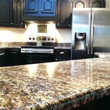 compact can you paint your kitchen chocolate brown kit spray counters countertops laminate to look like