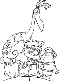 All free coloring pages online at here. Disney Coloring Pages Best Coloring Pages For Kids