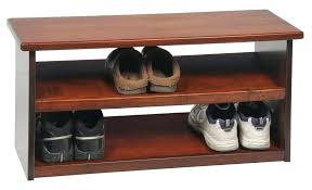 Bench for shoes Corner Bench For Shoes Hardwood Shoe Storage Bench For Shoes Storage Bench Decorating Bench Shoes Price Ph Kc3iprclub Bench For Shoes Hardwood Shoe Storage Bench For Shoes Storage Bench