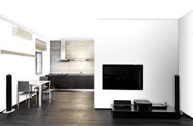interior design living room color. Colour Ideas Interior Design Living Room Color