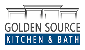 Quality Kitchen Cabinets Best Kitchen Tile By Golden Source Kitchen