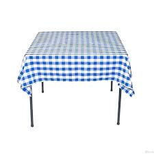 white tablecloth bulk bulk plastic tablecloths the most the best checd tablecloth ideas on gingham white tablecloth bulk
