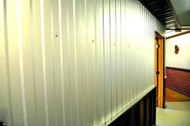 exterior wall panels home depot corrugated steel wall panels corrugated steel wall depot steel siding elegant