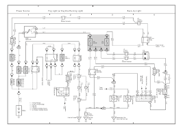 2008 toyota tundra wiring diagram 2008 image toyota tundra audio wiring diagram wiring diagram and hernes on 2008 toyota tundra wiring diagram
