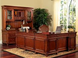 choose home office. Delighful Choose Home Office Furniture Wood Of Well Why Choose Solid Desk For Best Ideal Throughout Choose Office