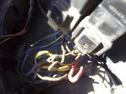 hangar 9 valiant wiring diagram hangar image discount plymouth parts plymouth accessories in stock on hangar 9 valiant wiring diagram