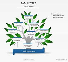 free family tree template word family tree template 50 download free documents in pdf word ppt