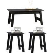 Coffee Table Set 2