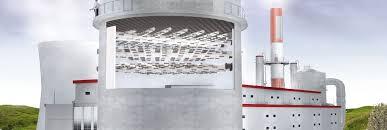 Plastics In Power Station Engineering Simona