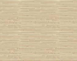 seamless light wood floor. Light Wood Texture Flooring Large Size Of  Floor For Beautiful Seamless . E