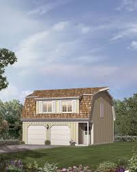 gambrel garage with apartment floor plans. 2 car garage apartment - gambrel roof e-plan (1) gambrel garage with apartment floor plans