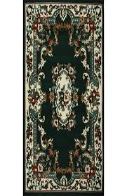 area rugs lilly hunter green area rug