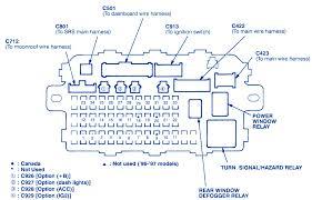 1997 honda fuse box free download wiring diagrams schematics 1997 honda civic fuse box diagram 1997 honda crv fuse box free download wiring diagrams schematics 1998 honda accord fuse box diagram