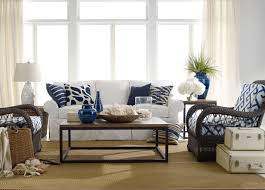 living room furniture covers. cotton slipcovers for chairs   denim sofa slipcover large sofas living room furniture covers 9
