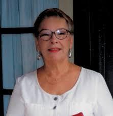 Betty Ducote Obituary - Williamsburg, VA