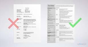 Customer Service Resume Sample Resumes Pdf Samples 2017 Skills