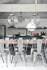 industrial kitchen furniture. Inspiring Ideas For Industrial Kitchen Design INSPIRING IDEAS FOR INDUSTRIAL KITCHEN DESIGN Furniture