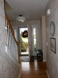 small foyer lighting ideas. small foyer lighting fixtures home design ideas i