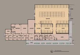 home depot en coop plans