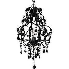 image is loading frenchcountrystylepetiteblackbeadedchandelier black beaded chandelier h75